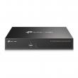 TP-Link VIGI NVR1008H Network Video Recorder (NVR), desktop, do 8 IP kamere/kanala, H.265+, ONVIF kompatibilnost, mesto za SATA HDD (10TB max), 1xRJ-45, VGA/HDMI/2xRCA/2xUSB, VIGI app