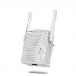 Tenda A15 WiFi bežični ekstender dometa AC750 dual-band 2.4GHz / 5GHz, Repeater/AP mode, WPS dugme za brzo kriptovanje, 2 x eksterne antene (pokriva do 120m2)
