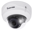 Vivotek FD8367A-V dome outdoor IP66 anti-vandal IK10 dan-noć IP kamera, 2 MP Full-HD@30 fps, 2.8~12mm, WDR Enhanced, Smart Stream II, Smart IR LED do 30m, SNV, 3DNR, dvosmerni audio, SDXC slot, VIVOCloud mobina app, PoE