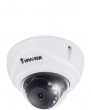 Vivotek FD836BA-HVF2 dome outdoor IP66 anti-vandal IK10 dan-noć IP kamera, 2 MPix Full-HD, 30 fps, 2.8mm, Smart IR LED do 30m, WDR Pro, SNV, SD card slot, dvosmerni audio, VCA podrška, DI/DO alarm, PoE