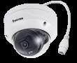 Vivotek FD9380-H dome outdoor IP66 anti-vandal IK10 dan-noć IP kamera, 5 MP 2560x1920 @ 20fps, H.265, 3.6mm objektiv, IR do 30m, WDR Pro, SNV, Smart Stream III, SDXC slot, Trend Micro IoT Security, -30 ~60°C, PoE