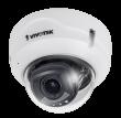 Vivotek FD9389-HMV dome outdoor IP66 (-30°~+60°C) anti-vandal IK10 dan-noć IP kamera, H.265, 5 MPix, 60 fps@Full-HD, 2.8~12mm, WDR Pro, Smart IR LED 30m, mikrofon, Trend Micro IoT Security, SDXC slot