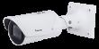 Vivotek IB9387-EHT bullet outdoor IP67 (-50°~+60°C) anti-vandal IK10 dan-noć IP kamera, H.265, 5 MPix 30 fps@2560x1920, 2.7~13.5mm motorizovani Remote Focus, WDR Pro, Smart IR LED 50m, Trend Micro IoT Security, SDXC slot