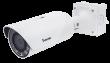 Vivotek IB9391-EHT bullet outdoor IP67 / IK10 dan-noć IP kamera, H265 Smart Stream III, 8 MPix @ 30 fps (120 fps max), 3~9mm Remote Focus, IR LED do 50m, Trend Micro IoT Security, -50°C~60°C prošireni temp. opseg, PoE+