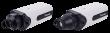 Vivotek IP9167-HT[2.8-10] box dan-noć IP kamera, 2 MPix Full-HD 1080P, H.265, Vari-focal 2.8~10 mm, P-iris, Remote Focus, WDR Pro, SNV, DIS, Smart Stream III, 2xDI+2xDO & RS-485, PoE, Trend Micro IoT Security