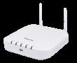 "Vivotek ND8212W 8-kanalni (4+4 WiFi) MJPEG+H.264 Network Video Recorder, desktop, 4K HDMI Local Video izlaz, HDD 3.5"" SATAII do 6TB, preinstaliran VAST2, 1 x FE LAN, 2 x USB bekap, Fisheye Dewarp, VIVOCloud App & Portal"