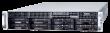 "Vivotek NR9681 64-kanalni H.265 Network Video Recorder, 19""/2U rack-mount, Intel i5 sa 8GB RAM, 8 x hot-swap HDD 3.5"", RAID 0/1/5/6/10, VAST2 kompatibilan, 2 x GE WAN, HDMI+VGA+DP, redundantno napajanje"