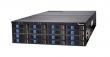 "Vivotek NR9782-v2 128-kanalni H.265 NVR, 19""/3U rack-mount, Intel Win10 8GB RAM 128GB mSATA, 16x hot-swap HDD 3.5"", RAID 0/1/5/6/10, VAST2 preinstaliran, Smart 360 VCA Event Search, 2x GE WAN, HDMI+DVI+DP, redundant PSU"