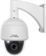 Vivotek SD8363E speed dome outdoor IP67 (-40°~+55°) NEMA 4X dan-noć IP kamera, 2 MP Full-HD@30/60 fps, 20 x optički zum, WDR Pro, Auto-tracking, 256 preset-a, SD/SDXC slot, audio alarm, 4xDI+2xDO, PoE+