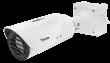 Vivotek TB9331-E termalna IR kamera, bullet outdoor IP67/IK10/NEMA 4X metalno kućište, rezolucija 720x480, 8.8mm objektiv (19/35/50mm opcije), NETD < 50mk, DI/DO, SDXC slot, PoE+/DC12V/AC24V, radna temp. -50~+60°C