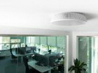 thumb b1-ceiling-mount-case